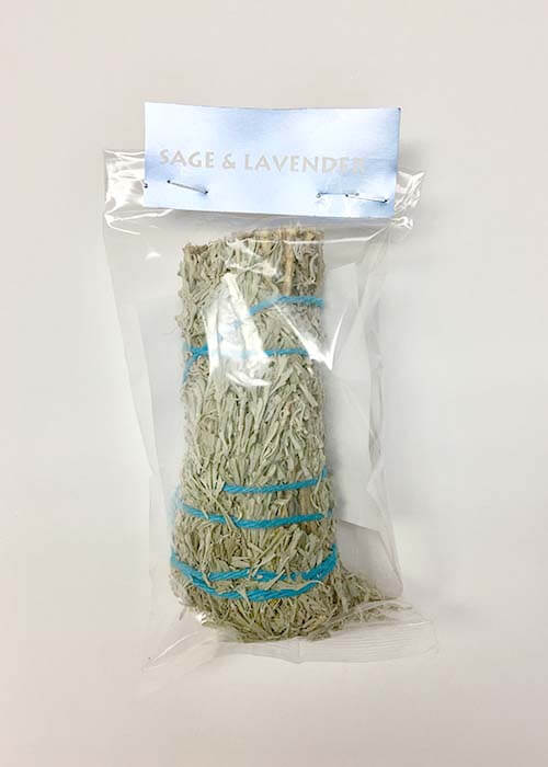 Buy Sage-and-Lavender