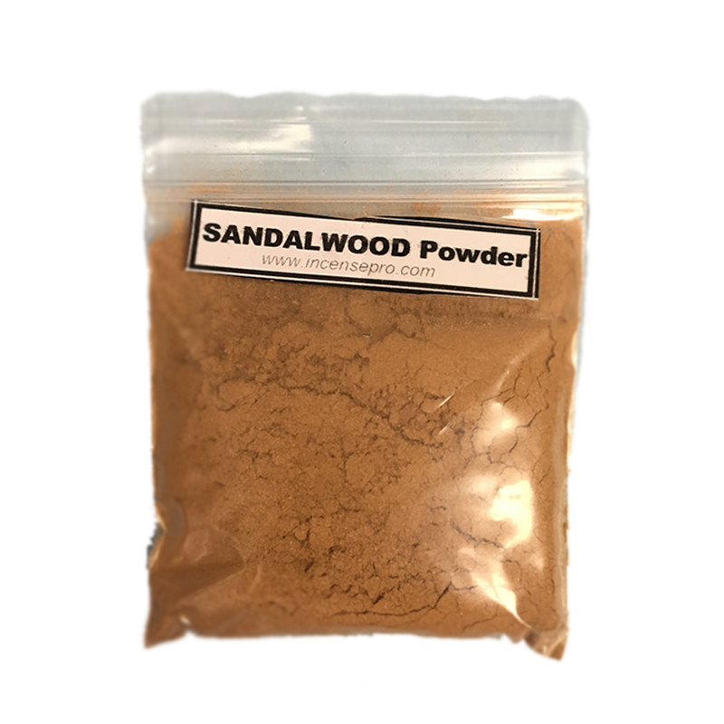 Buy Genuine Sandalwood Power