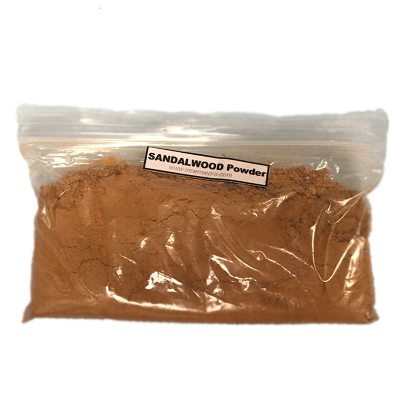 Buy Original Sandalwood Powder