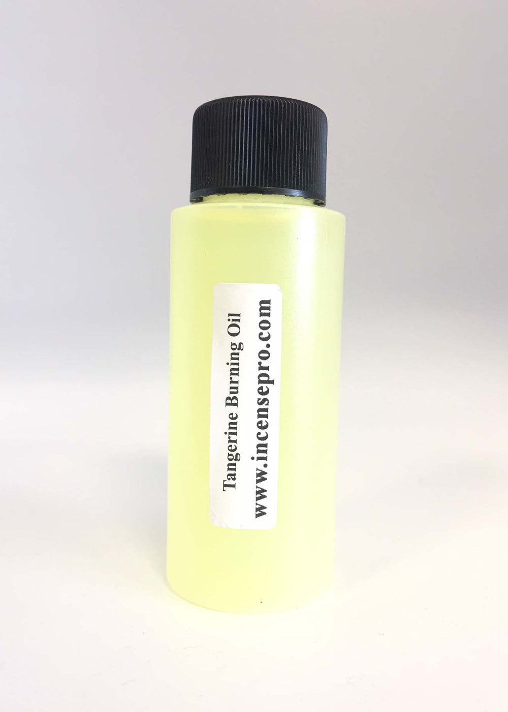 Buy bet Tangerine Burning Oil