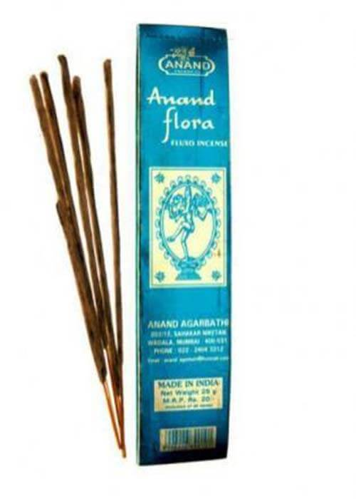buy Anand Flora Incense Stick
