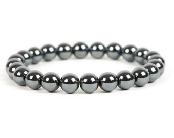 Best Price for Hematite Bracelet