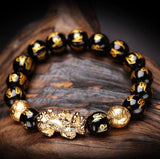 Buy feng shui wealth bracelet