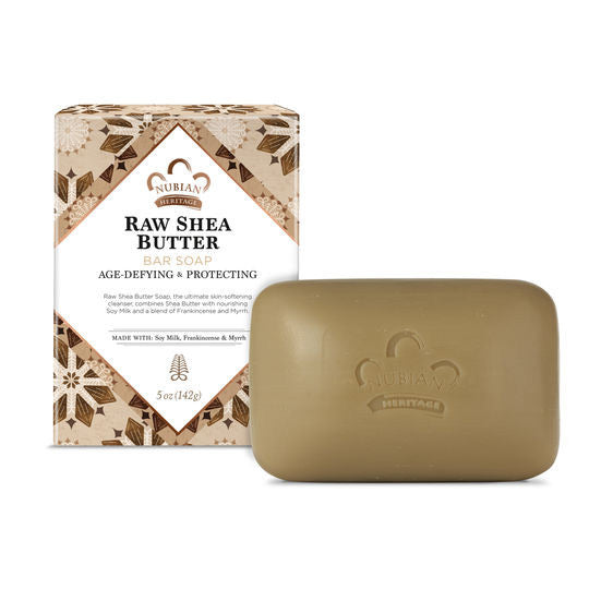 buy best raw shea butter soap