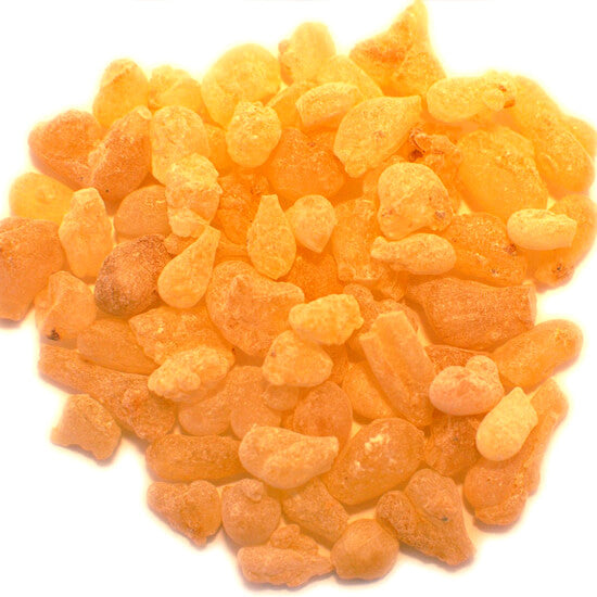 Buy Frankincense Resin Incense