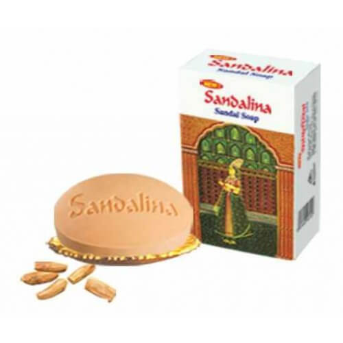 Buy Original Sandalina Sandal Soap