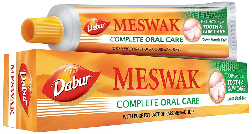 Buy Meswak Toothpaste