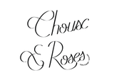 Choux&Roses