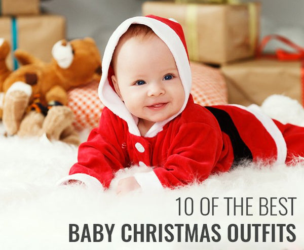 Best baby outfits