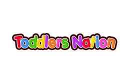 Toddlers-nation