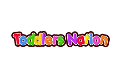 www.Toddler1.co.uk