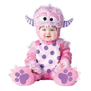 Newborn Baby Halloween Costumes | Baby Halloween Rompers Jumpsuit 2019 | Baby Halloween Outfits baby clothes shop uk