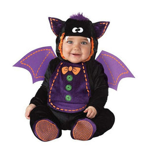 Adorable Newborn Baby Halloween Costumes | Baby Halloween Rompers Jumpsuit 2019 | Baby Halloween Outfits baby clothes shop uk