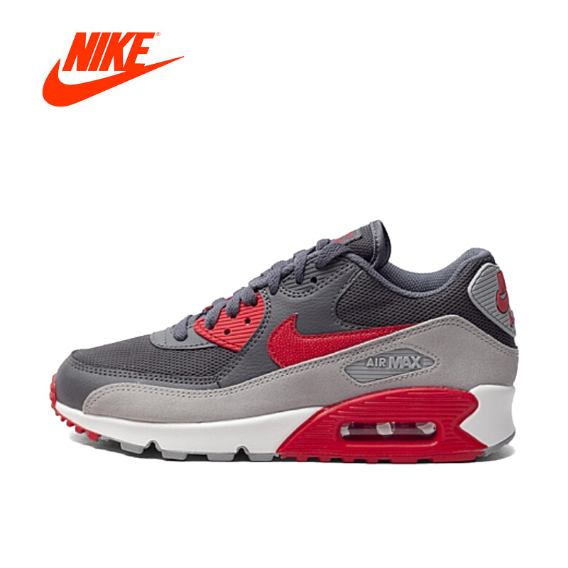 brand new 1aa7c da2c3 ... Load image into Gallery viewer, NIKE AIR MAX 90 ESSENTIAL Breathable  Women  39  ...
