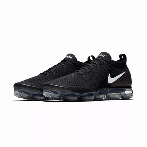 finest selection cf3e2 1acf7 NIKE AIR VAPORMAX 2.0 FLYKNIT Original New Arrival Authentic Mens Running  Shoes Sneakers Breathable Sport Outdoor Good Quality