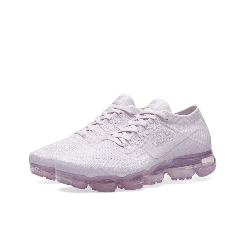 official photos b9c45 8475f Nike Air VaporMax Flyknit Original New Arrival Authentic Women's Running  Shoes Sports Sneakers Classic Breathable Outdoor
