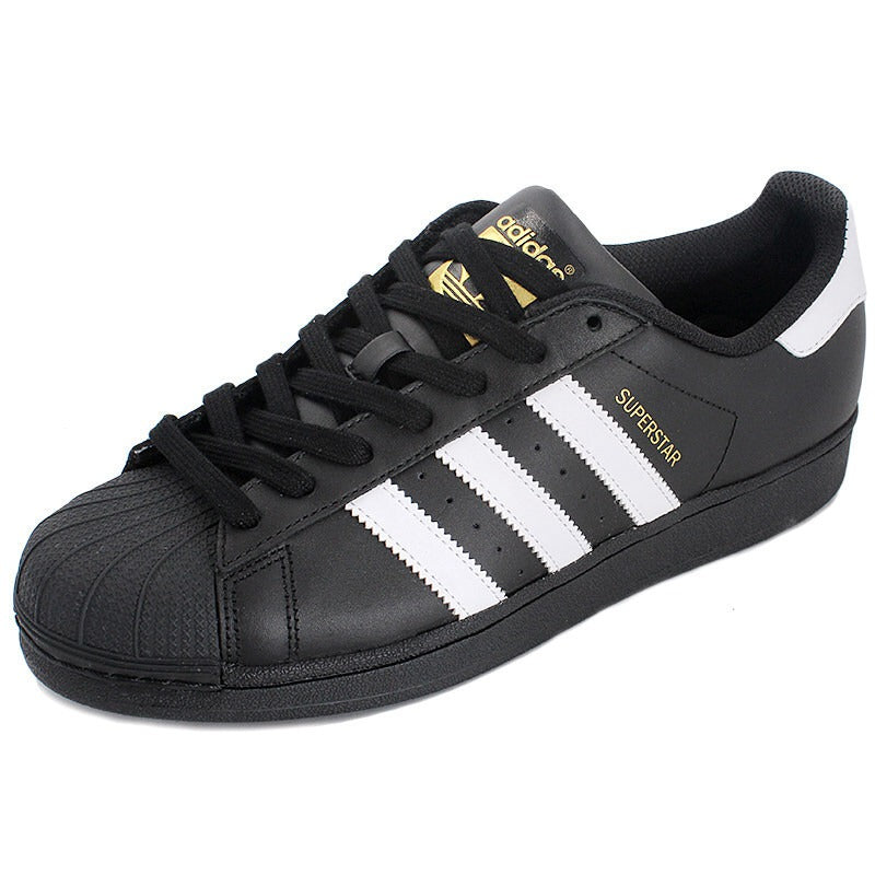 new product 31e6f 9780e ... Load image into Gallery viewer, Original New Arrival 2018 Adidas  Originals Superstar Unisex Skateboarding Shoes ...