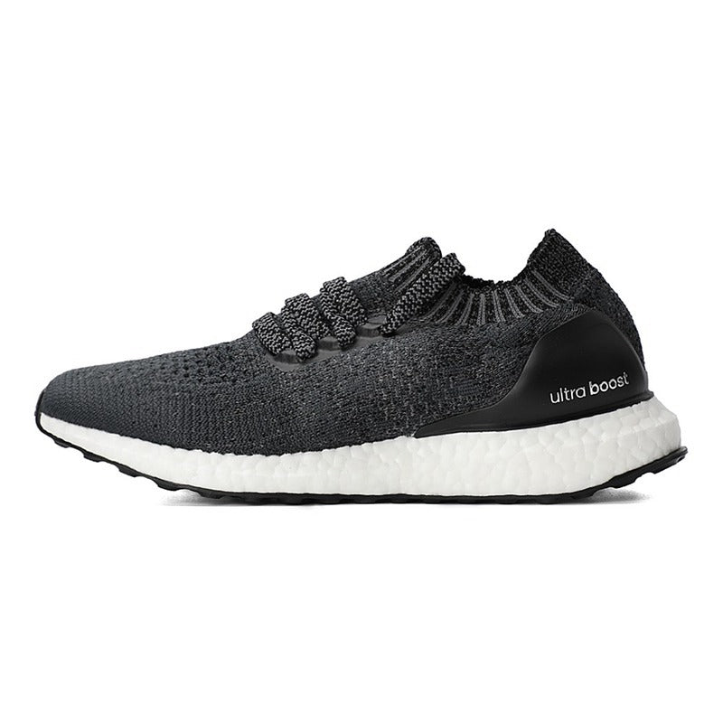 huge discount 4b90c 1032a Original New Arrival 2018 Adidas UltraBOOST Uncaged Women's Running Shoes  Sneakers