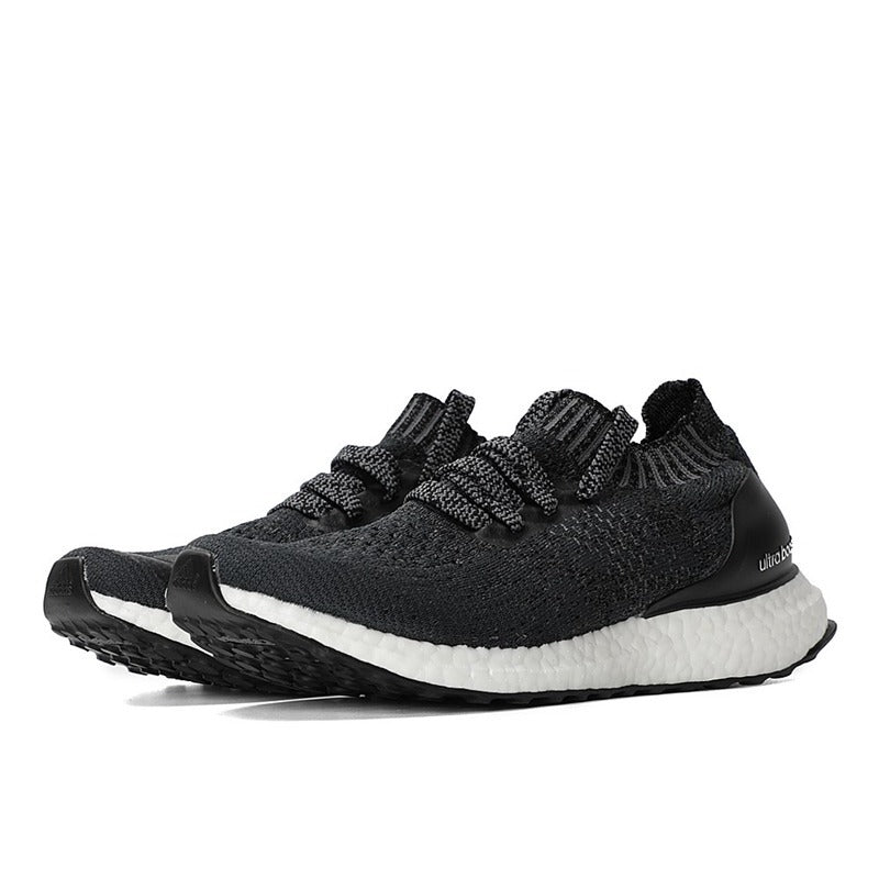 huge discount ffd5e dcdcd Original New Arrival 2018 Adidas UltraBOOST Uncaged Women's Running Shoes  Sneakers