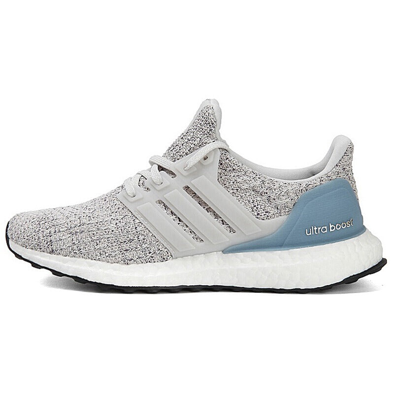 official photos 26c70 371b0 ... Load image into Gallery viewer, Original New Arrival 2018 Adidas  UltraBOOST Women  39