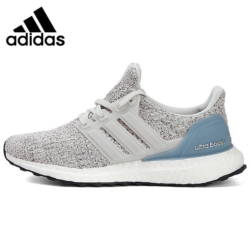 cheap for discount 062b7 d2b42 Original New Arrival 2018 Adidas UltraBOOST Women s Running Shoes Snea –  firesolesneaks