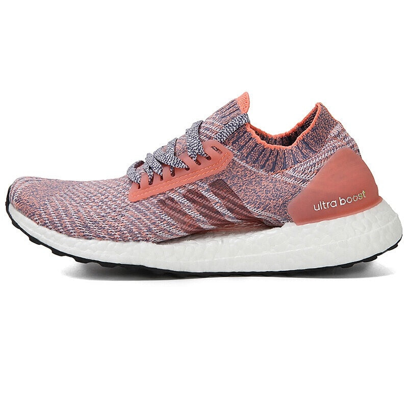 super popular 460c4 f0acc Original New Arrival 2018 Adidas UltraBOOST X Women's Running Shoes Sneakers
