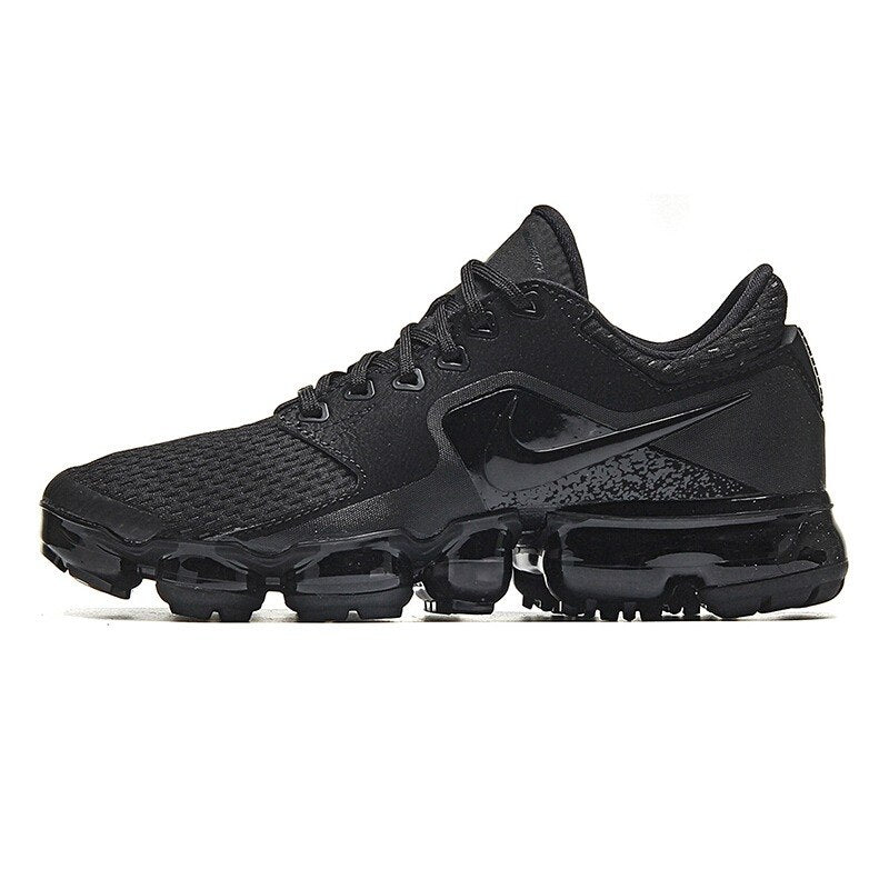 sale retailer 7d6ae 5425d Original New Arrival 2018 NIKE WoAir VaporMax Women's Running Shoes Sneakers