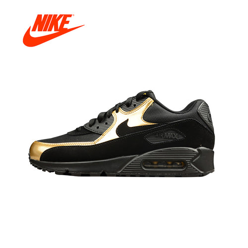 Nike Air Max 90 Essential 073 537384 073 |
