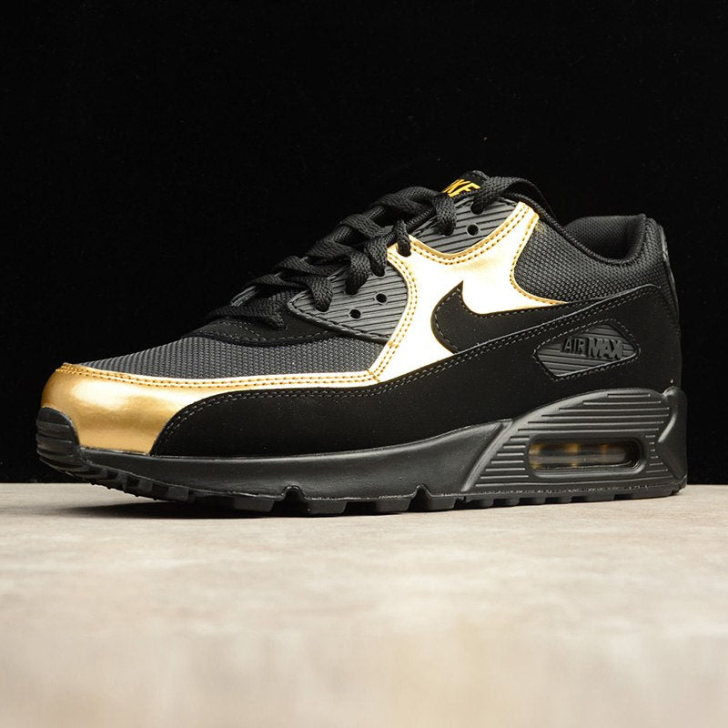 the best attitude 6de4c 67200 ... Load image into Gallery viewer, Original New Arrival Authentic NIKE AIR  MAX 90 ESSENTIAL Men  ...