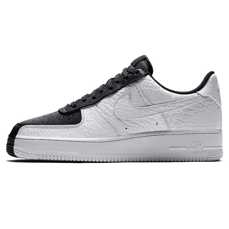 cheap for discount ee56a d5814 Original New Arrival Authentic Nike Air Force 1 Low Split AF1 Mens  Skateboarding Shoes Sneakers Classique Comfortable Breathable
