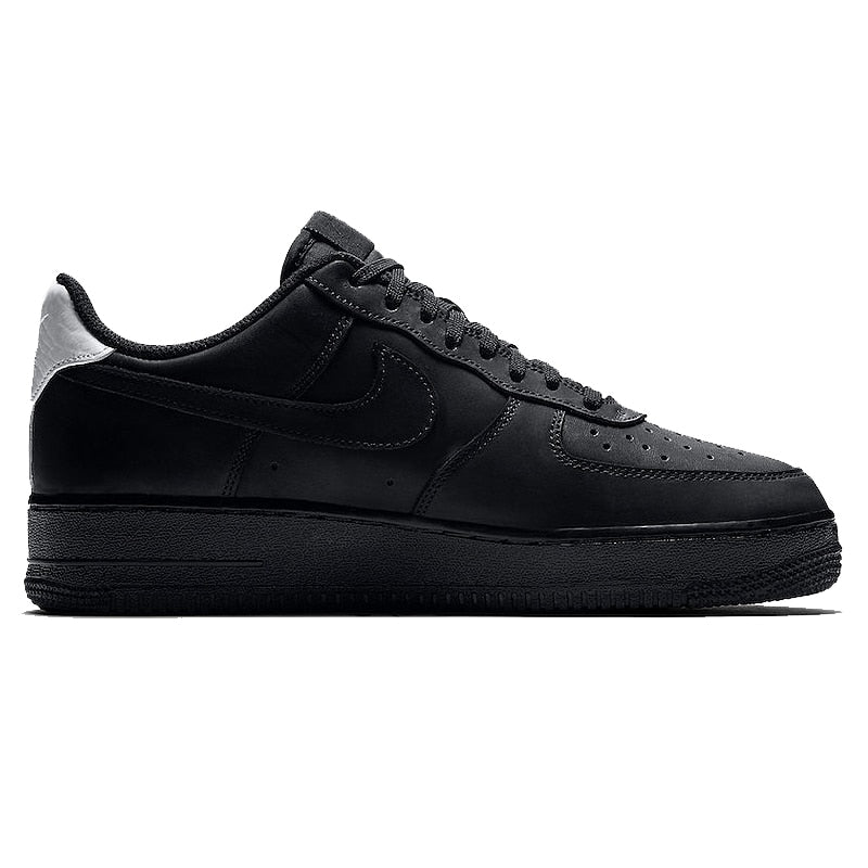 cheap for discount 290c1 ad4aa Original New Arrival Authentic Nike Air Force 1 Low Split AF1 Mens  Skateboarding Shoes Sneakers Classique Comfortable Breathable