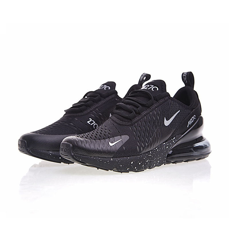 Original New Arrival Authentic Nike Air Max 270 Men's Running Shoes Sports Outdoor Comfortable Breathable Good Quality