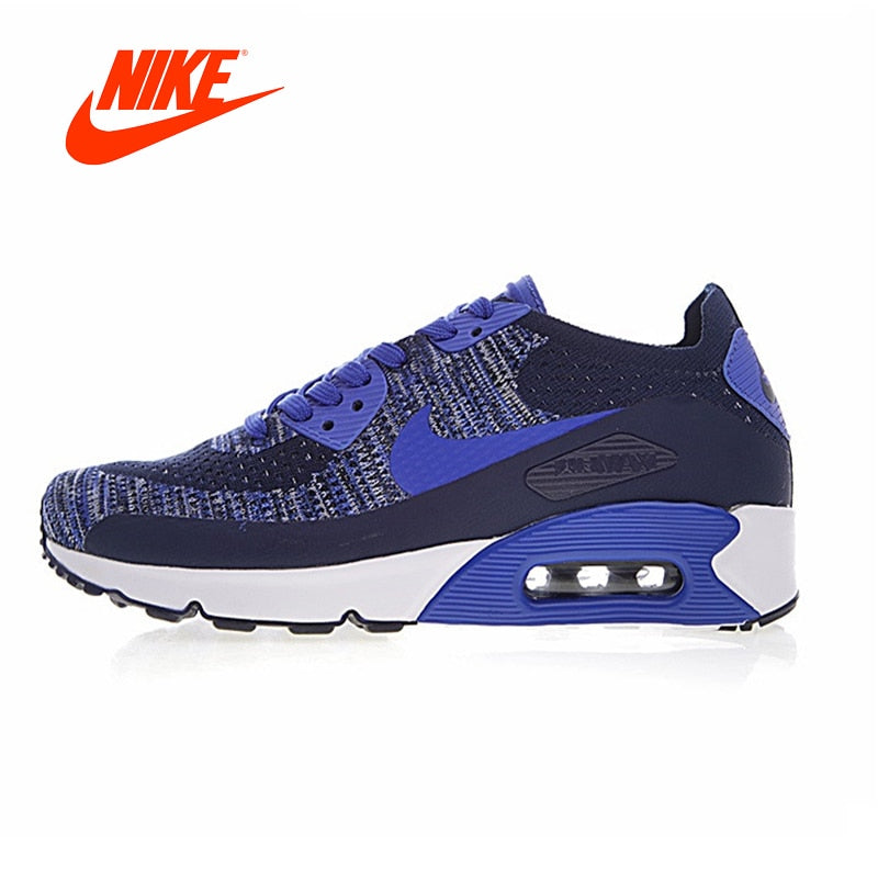 separation shoes ee611 bc197 Load image into Gallery viewer, Original New Arrival Authentic Nike Air Max  90 Ultra 2.0 ...