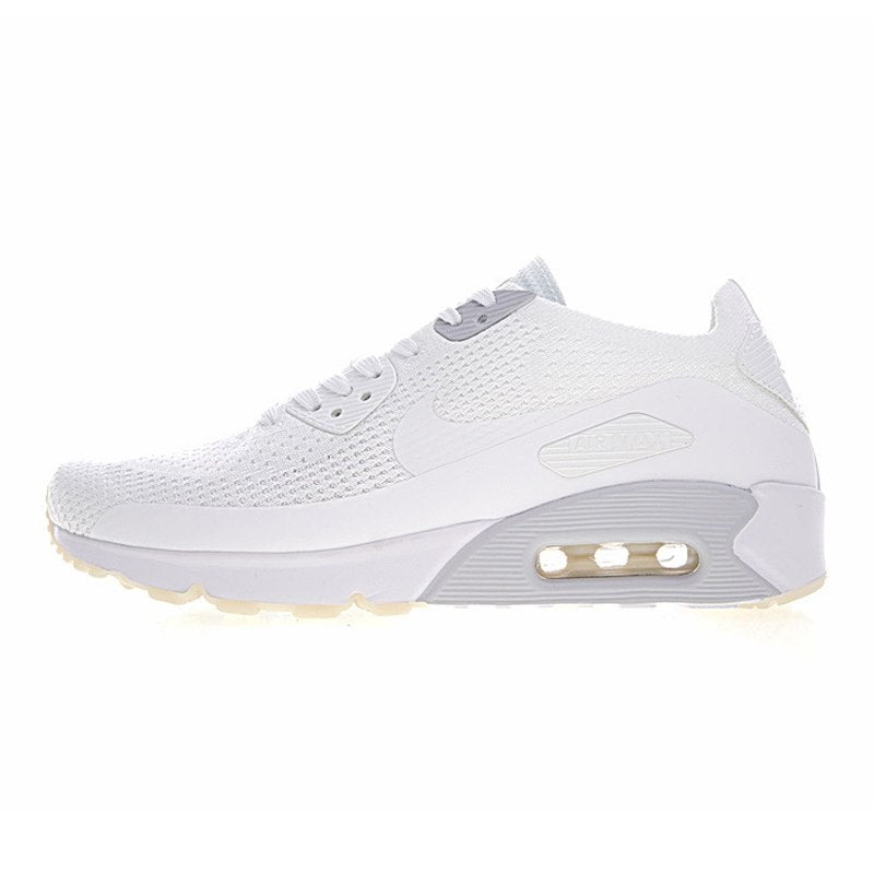 quality design 36d95 7d146 ... Load image into Gallery viewer, Original New Arrival Authentic Nike Air  Max 90 Ultra 2.0 ...