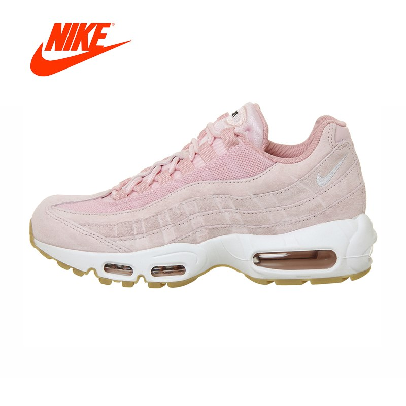 37d7bb0c57 ... Load image into Gallery viewer, Original New Arrival Authentic Nike Air  Max 95 SD Womens