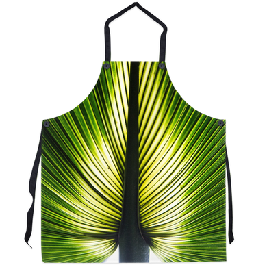 Frond Apron: Scott Herndon Photography