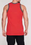 Men's NIKE Raptors DNA Tank Top | Red