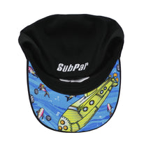 Load image into Gallery viewer, SubPar® - SubPreme™️ Performance Cap