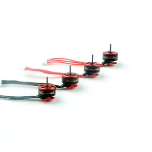 Happymodel - Mobula7 Motor SE 0802 1-2S  brushless