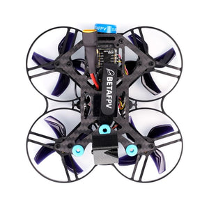 BETAFPV - Beta 85X V2 Whoop Quadcopter-PNP