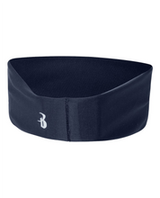 Load image into Gallery viewer, Panora Parks & Rec-Badger - Wide Headband - 0301