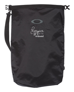 Hospice of the Midwest-Oakley - 22L Dry Bag - 92902ODM