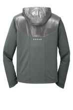 Load image into Gallery viewer, Panorama Boosters-OGIO® ENDURANCE Liquid Jacket-Diesel Gray OE723