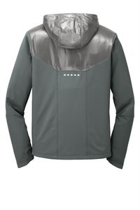 Panorama Boosters-OGIO® ENDURANCE Liquid Jacket-Diesel Gray OE723