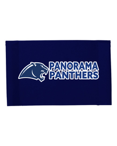 Panorama Boosters-The Stadium Chair - Folding Stadium Chair FULL - SC2  FULL CHAIR