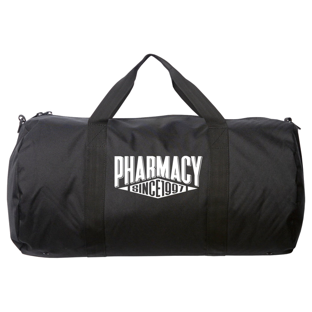 Pharmacy Depot Duffle Bag