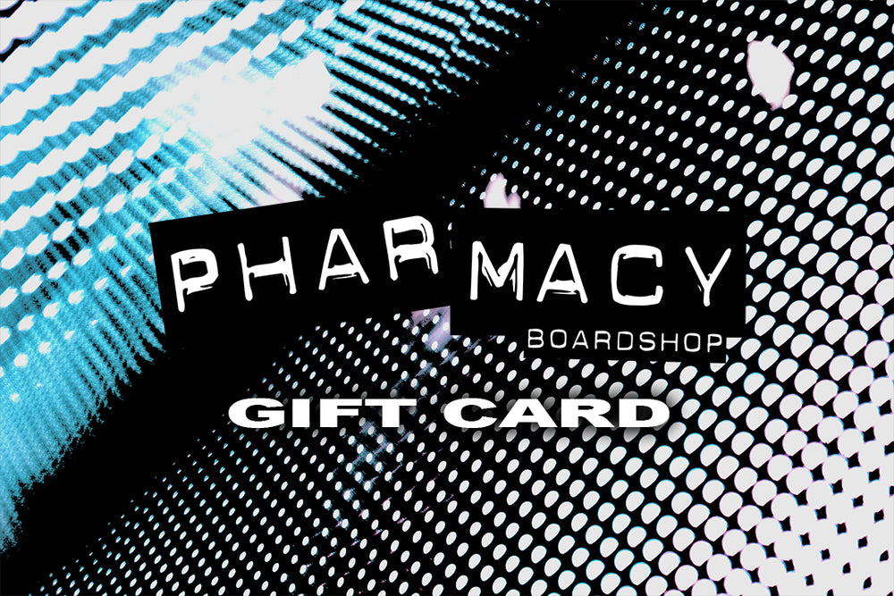 PharmacyBoardshop.com Gift Card ($10-$200)