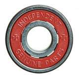 Independent Bearings GP-R 8 Pack
