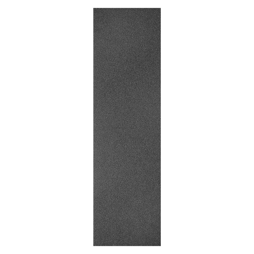 Solid Black Griptape