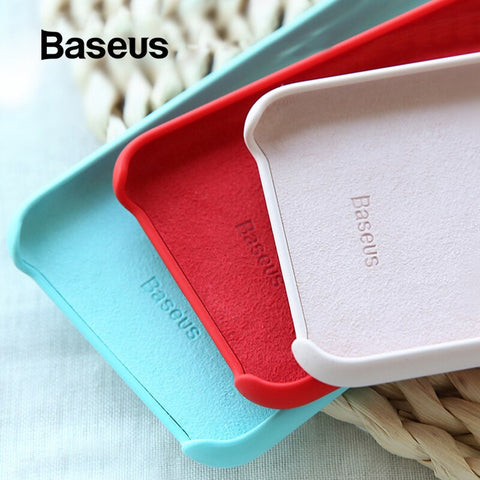 Baseus Case for iPhone XR, XS, XS MAX